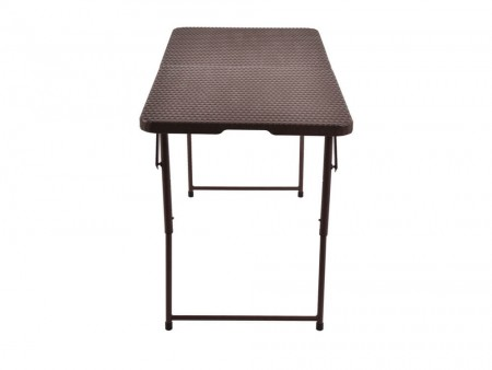 rent now veranda patio table