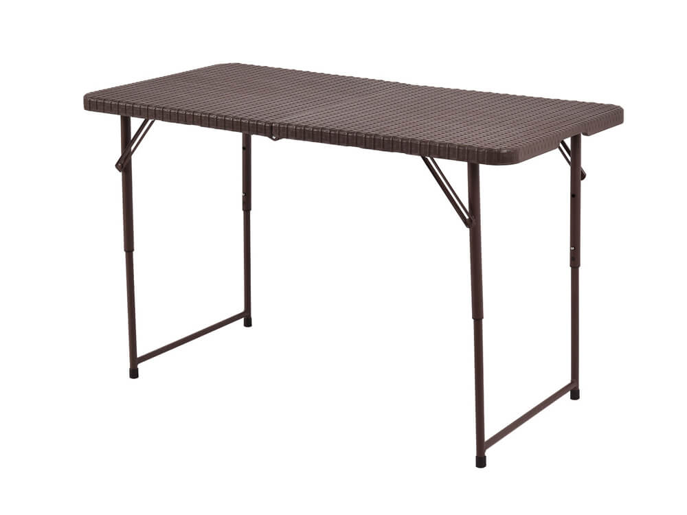 rent veranda patio table
