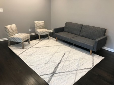 Posh Sofa With Stripes 3.jpg
