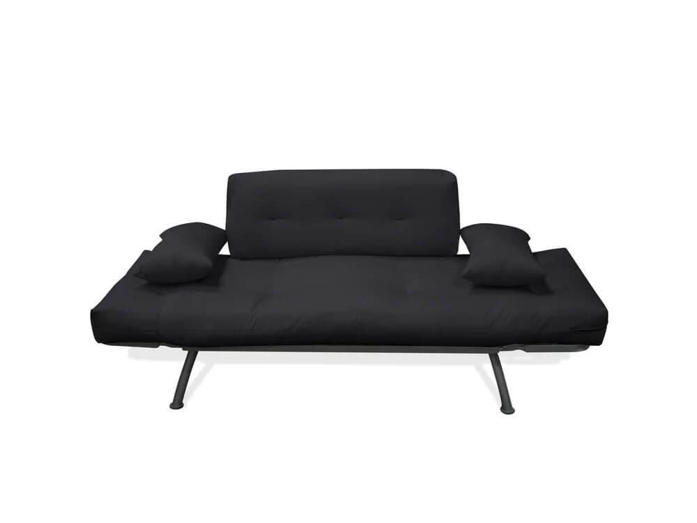rent now the east sofa