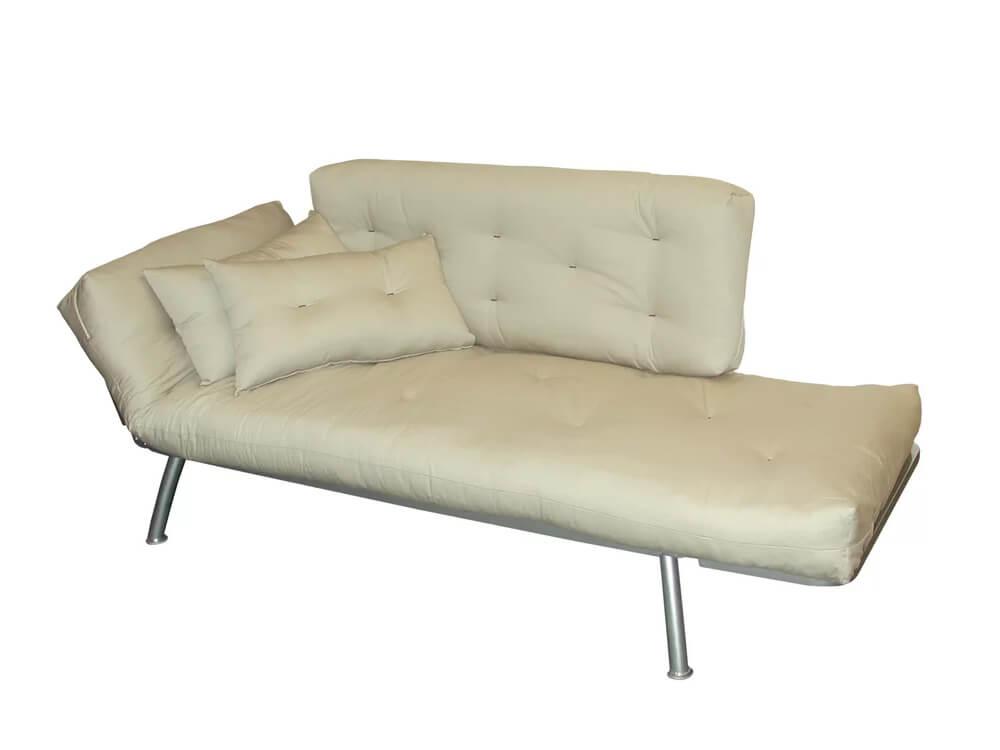rent the east sofa beige