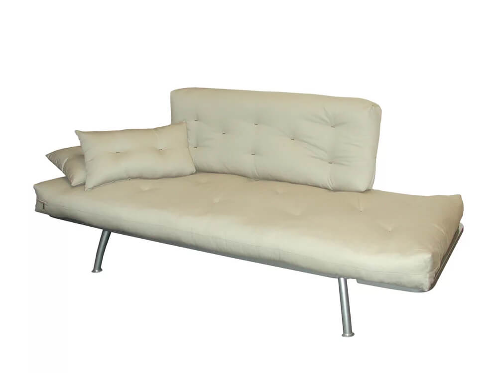 rent now the east sofa beige
