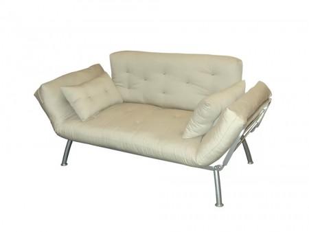 the east sofa beige