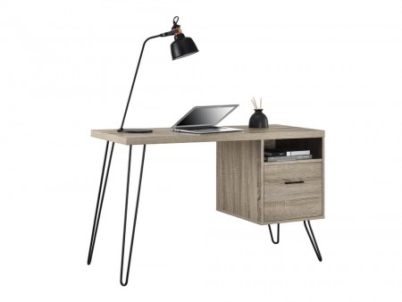 rent guile working desk