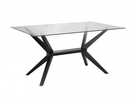 Venus Dining Table