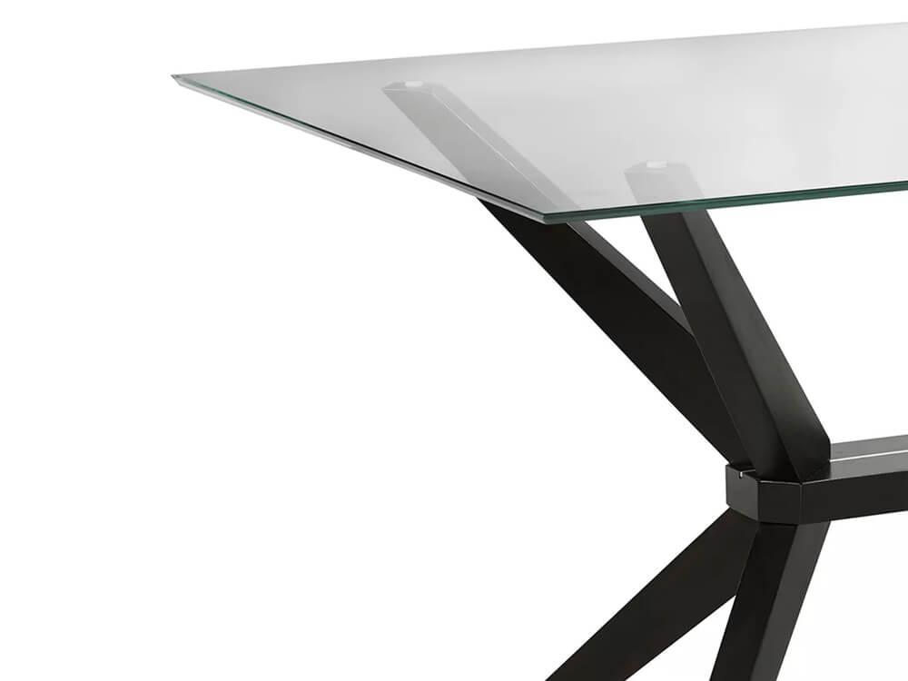 rent venus dining table