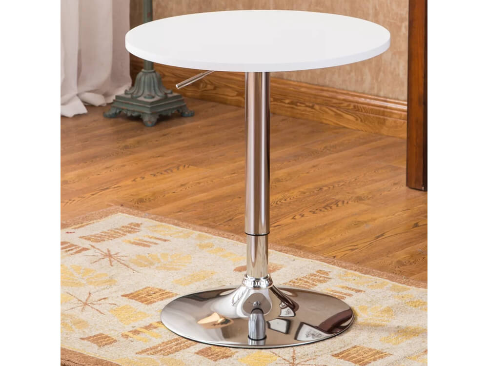 rent roger high table