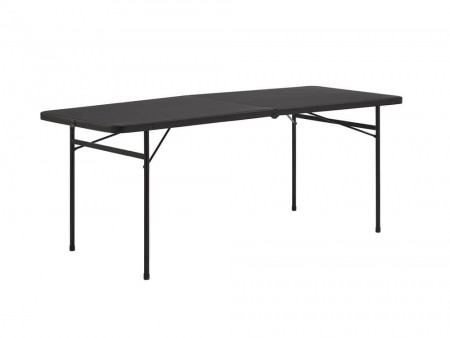 Martina Table