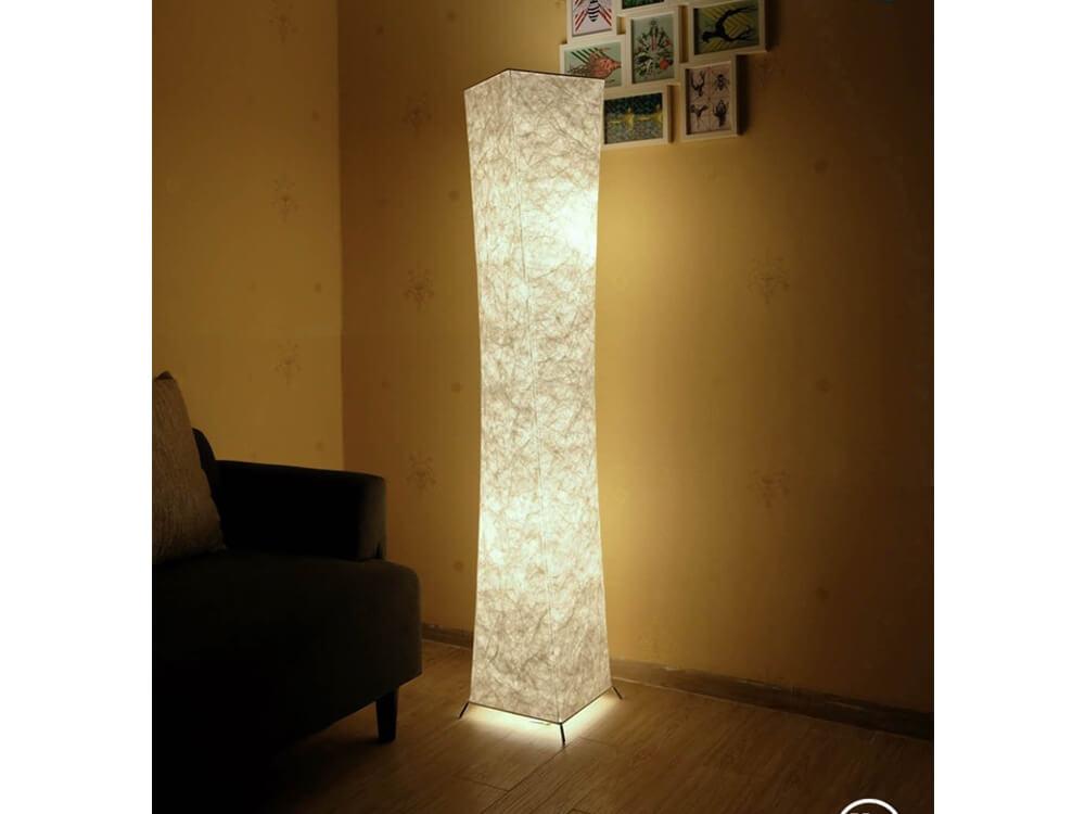rent sylvia lamp