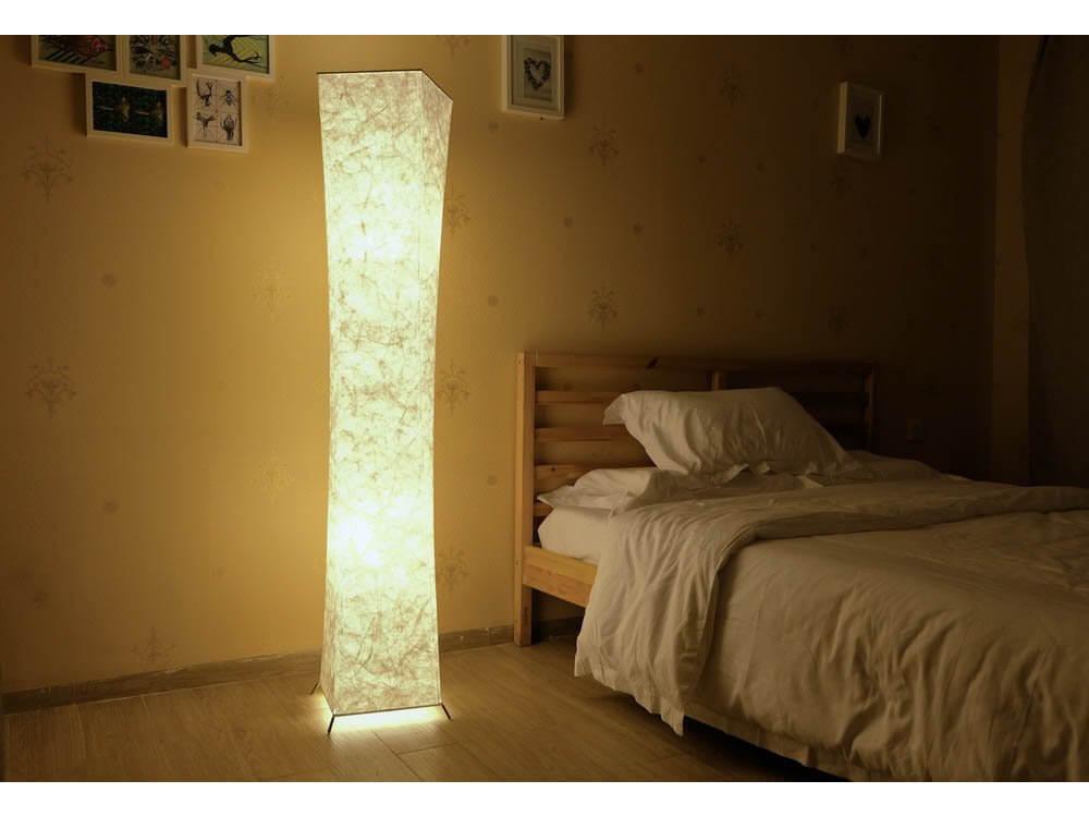 sylvia lamp
