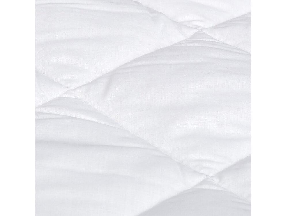 rent poly cotton mattress pad