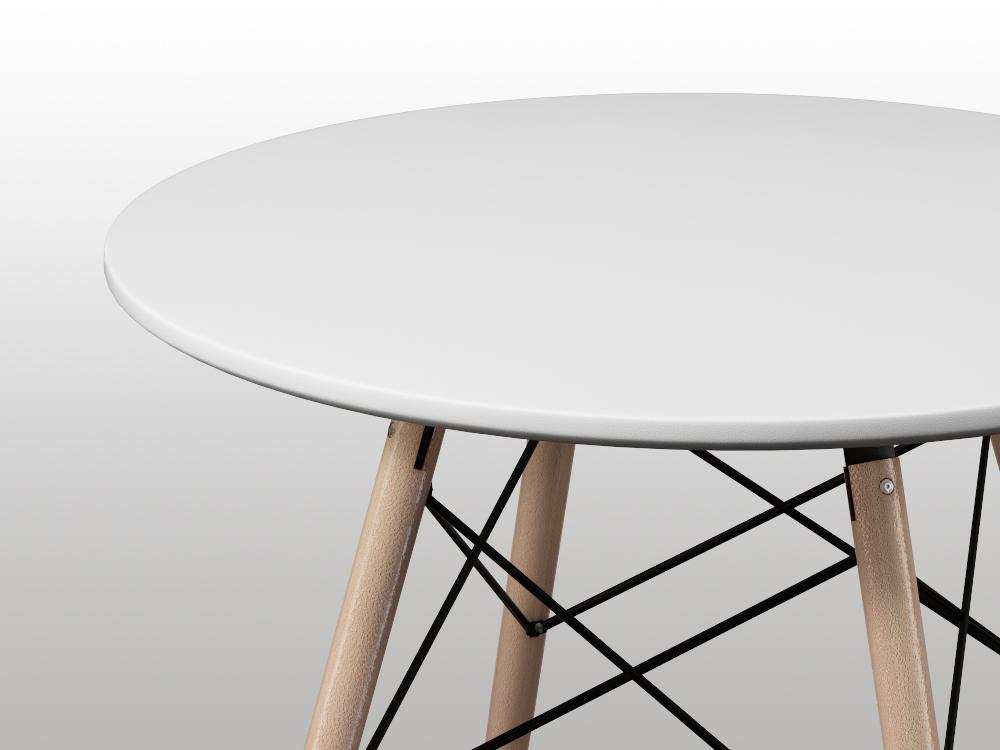 MESMERISING DINING TABLE_V2.jpg