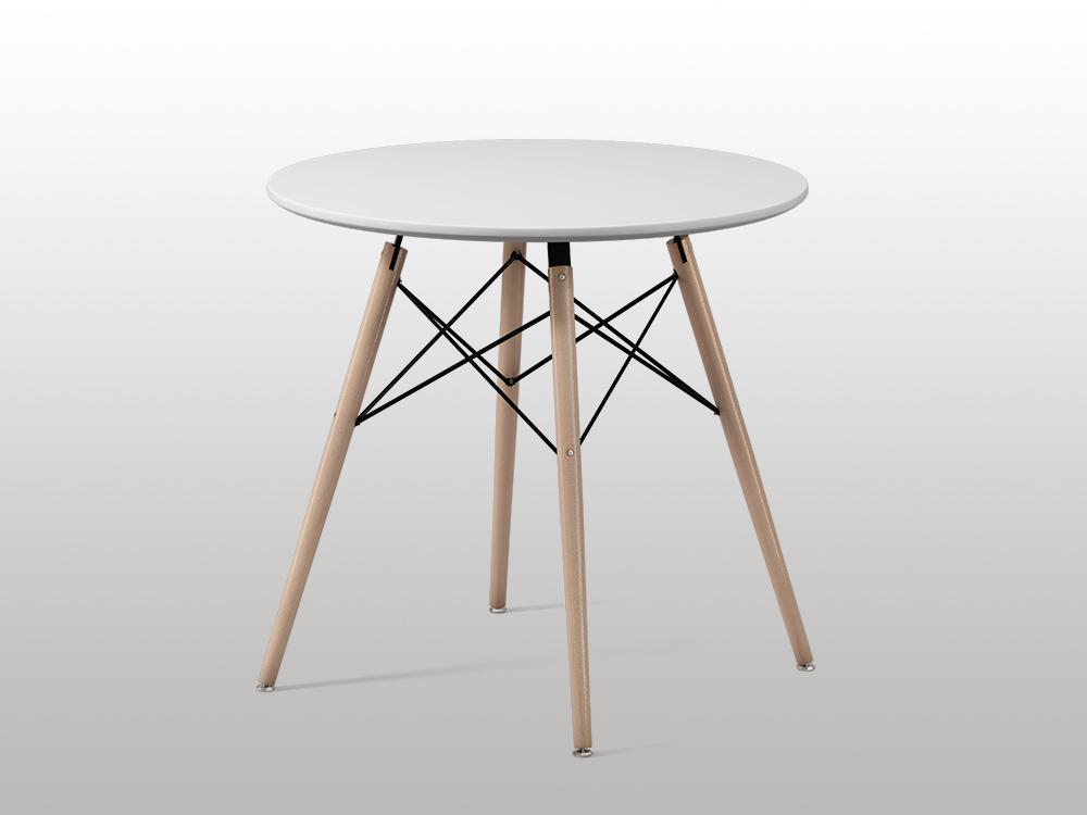 MESMERISING DINING TABLE_V3.jpg