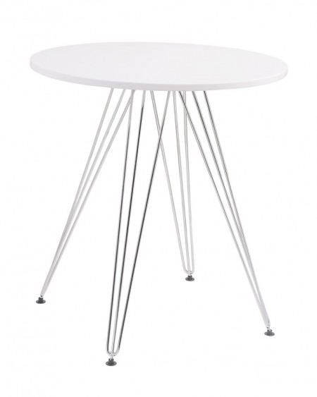 Mesmerize Dining table 2.jpgg