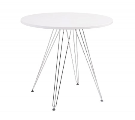 Mesmerize Dining Table 3.jpg