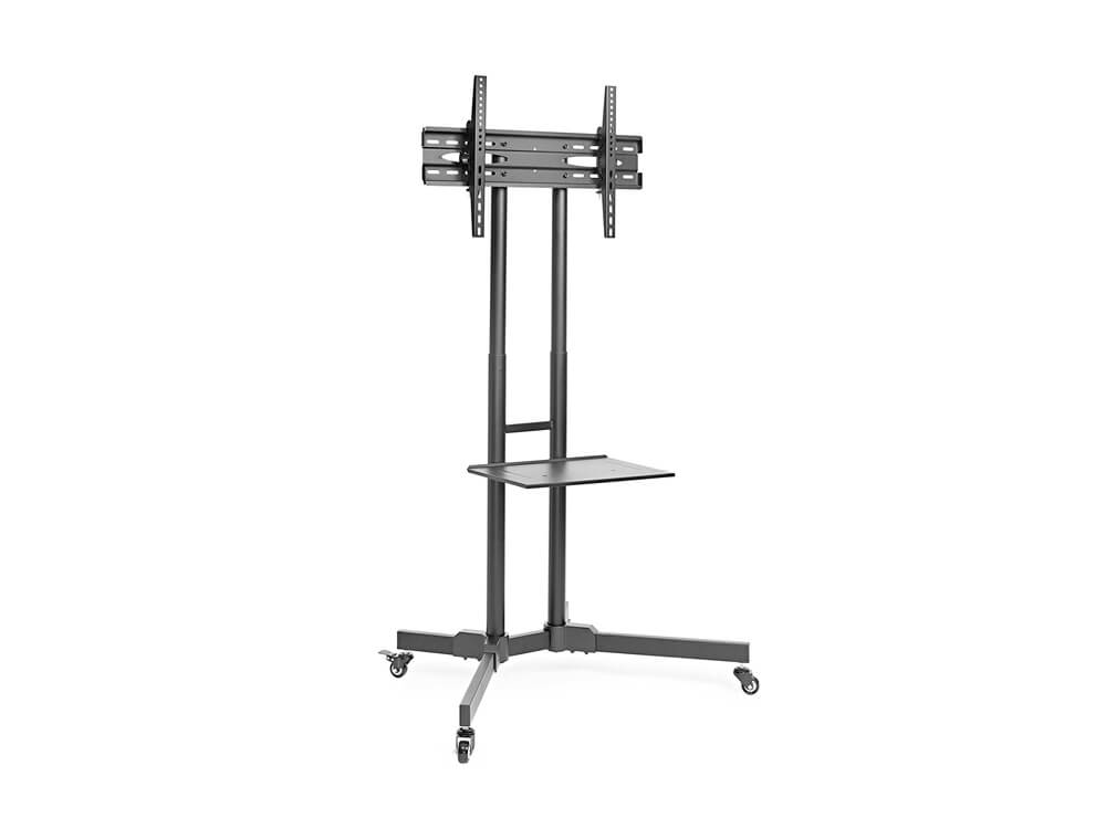 rent mobile tv stand
