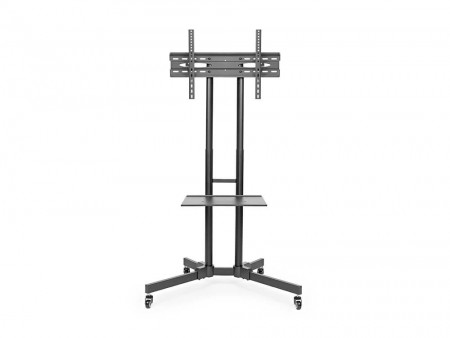 rent now mobile tv stand