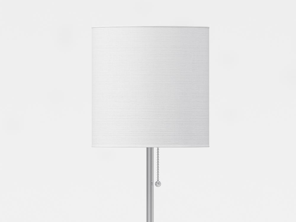 Basic USB Table Lamp_V3.jpg