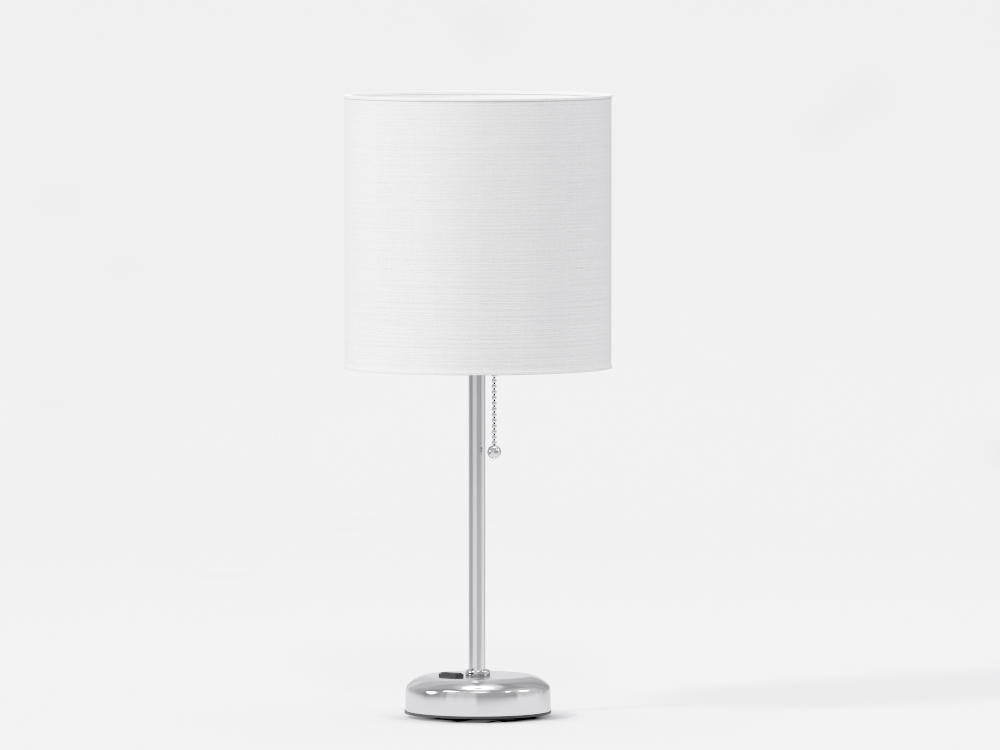 Basic USB Table Lamp_V1.jpg