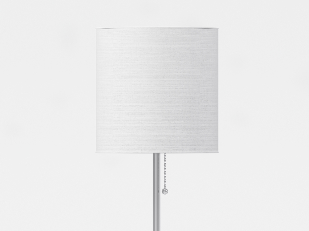 Basic USB Table Lamp_V3.jpg