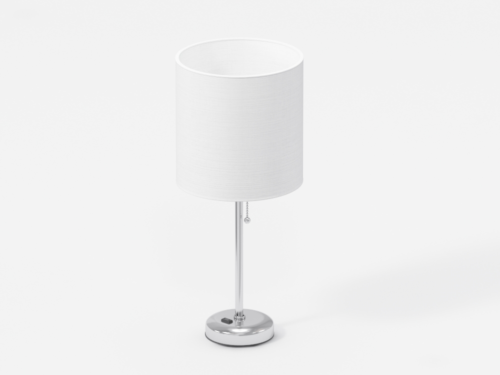 Basic USB Table Lamp_V4.jpg