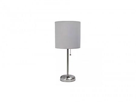 dabdu-lamp-1529676828.jpg