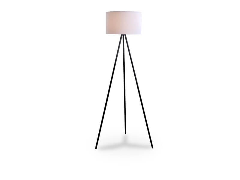 black-wolf-floor-lamp-R1.jpg