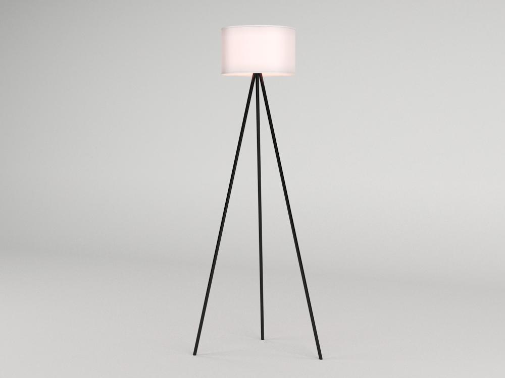 25.Wolf Floor Lamp_29.jpg