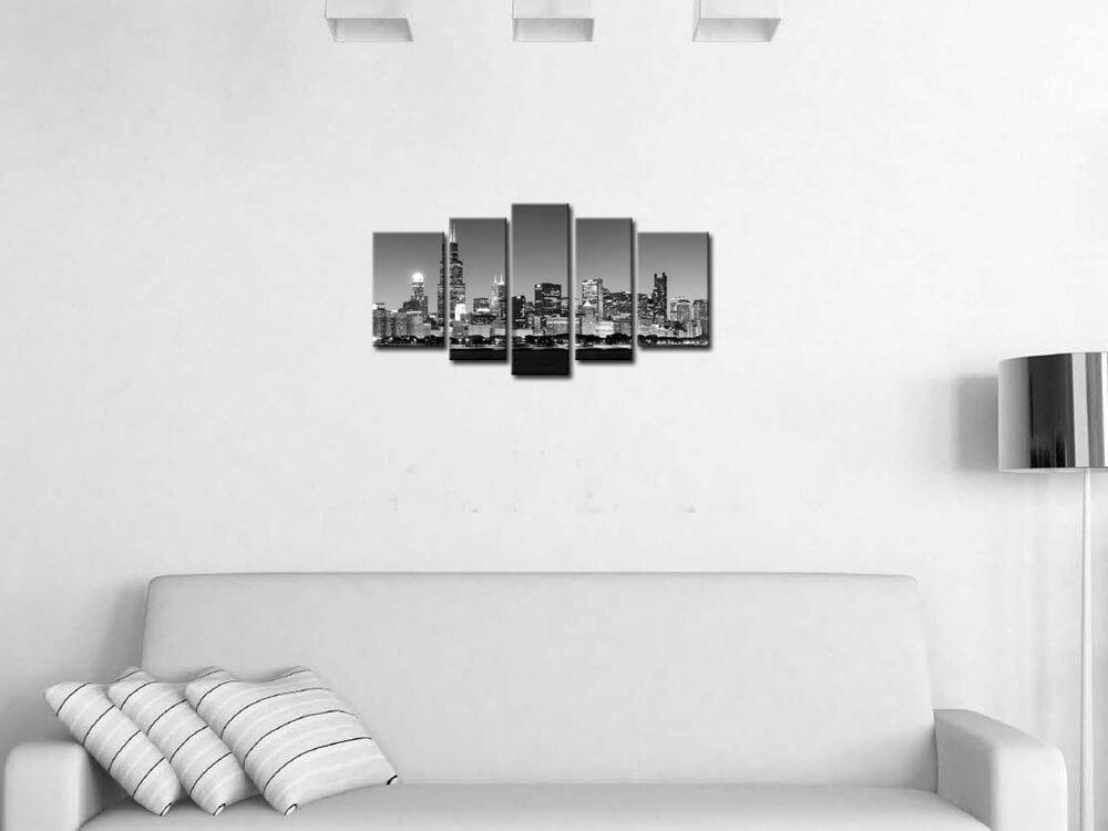 chi-city skyline rent now