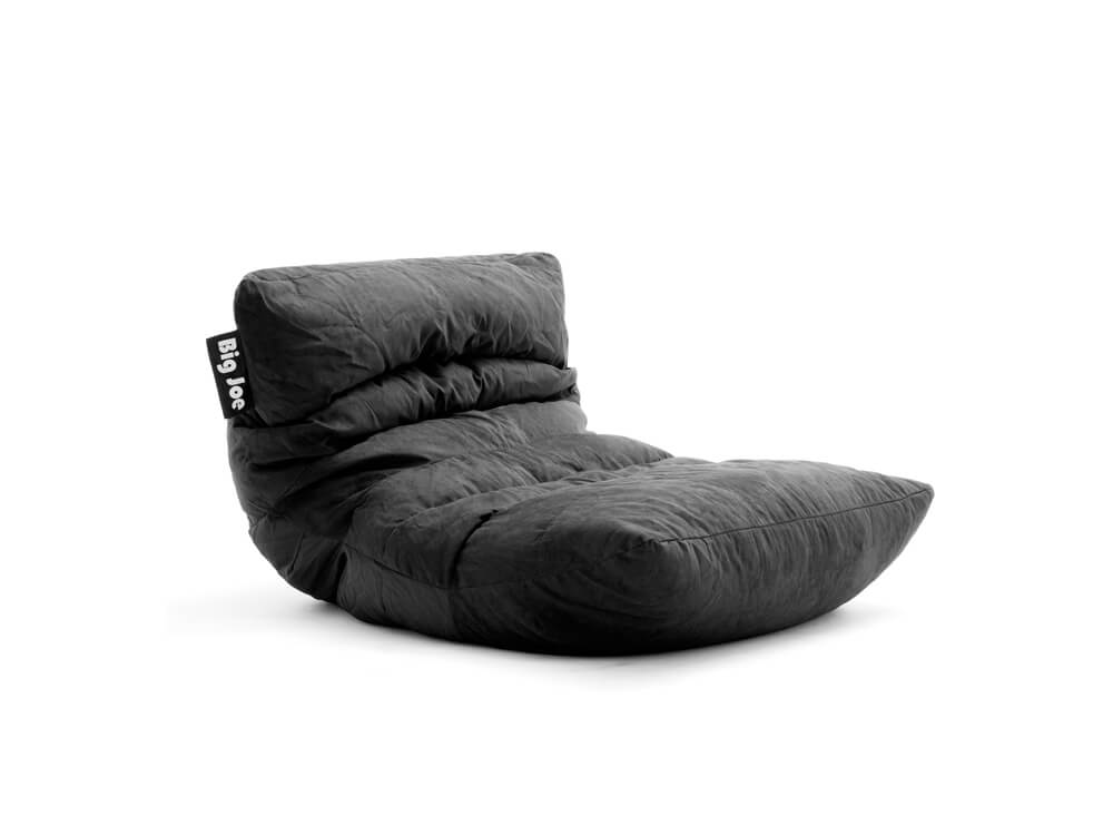 Incredible Big Bean Bag Short Links Chair Design For Home Short Linksinfo