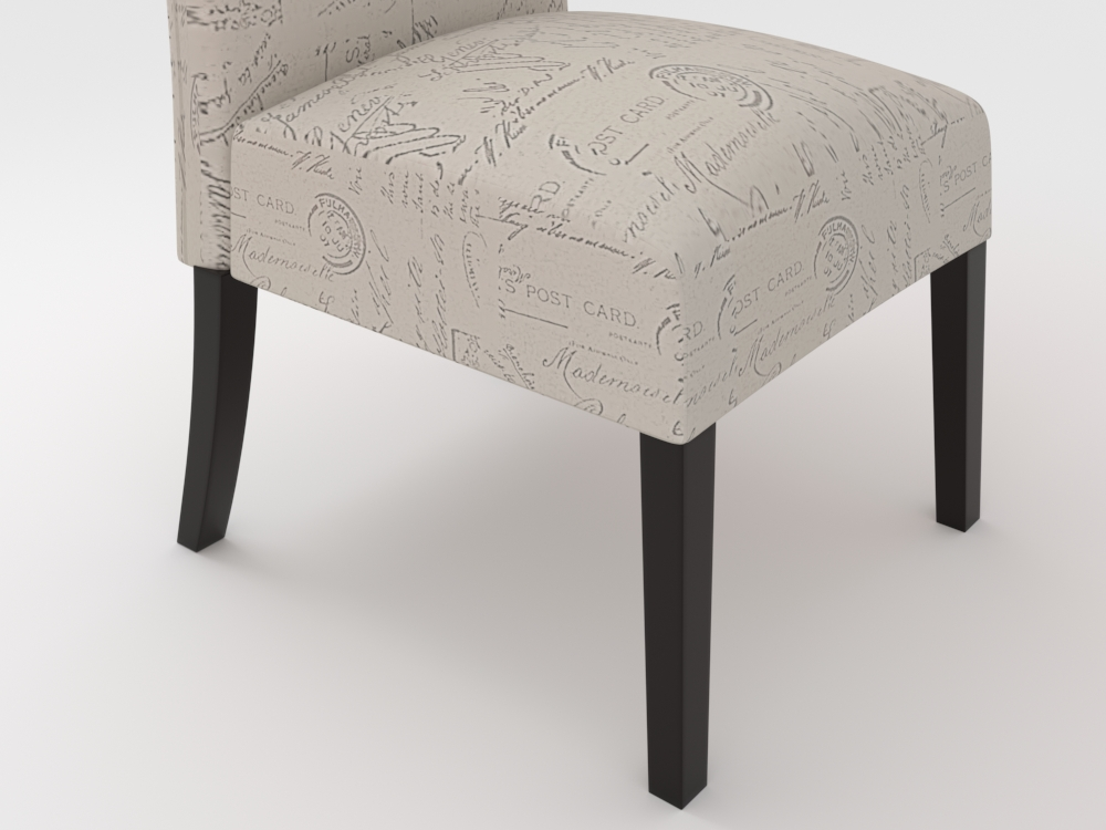 Jill Accent Chair_v3.jpg