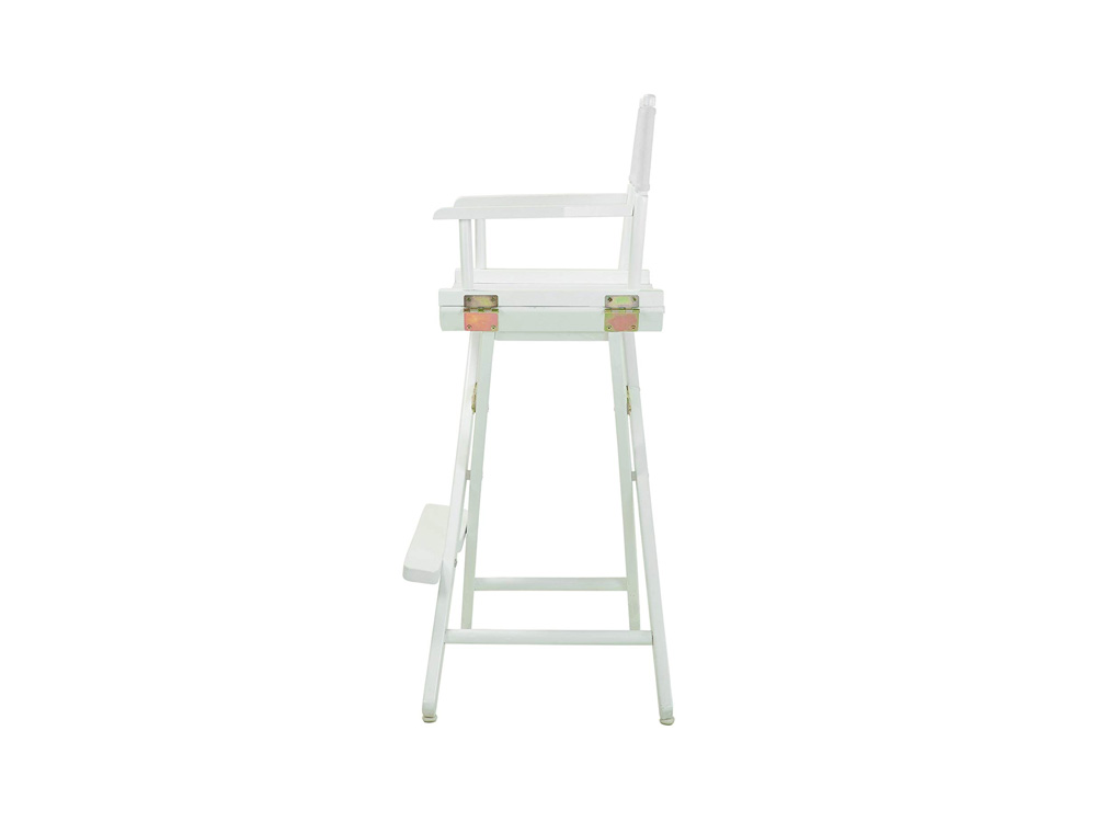 east director chair for rent