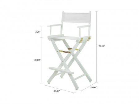 east director chair spec