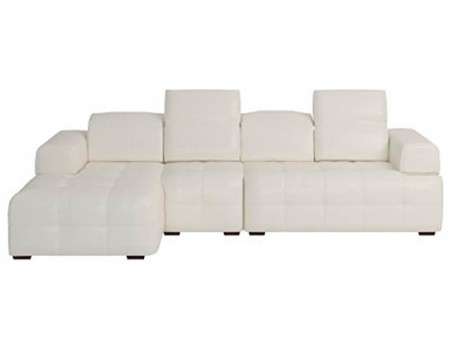 Yeti Sectional Sofa
