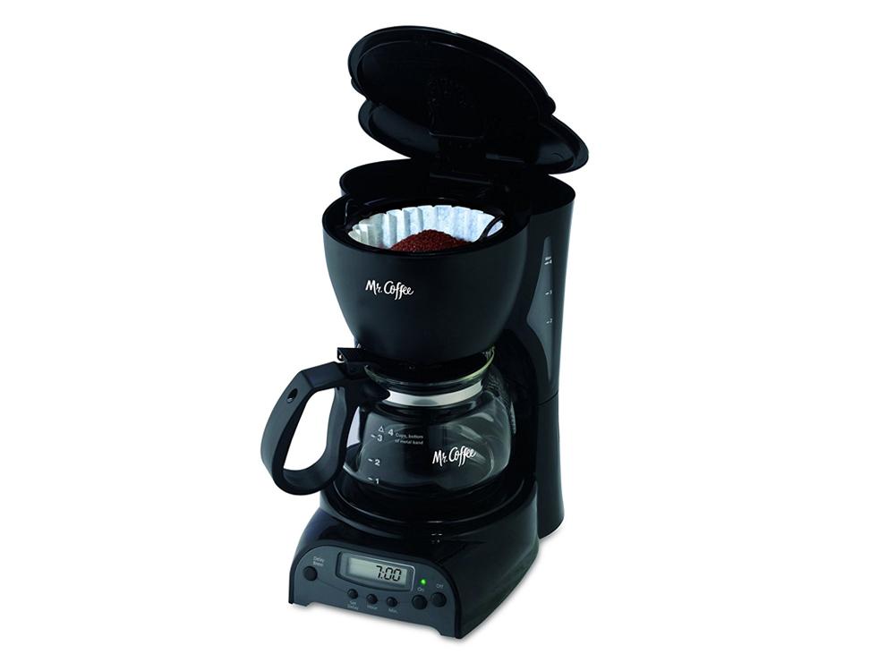 Inhabitr 4 Cup Coffee Maker3.jpg