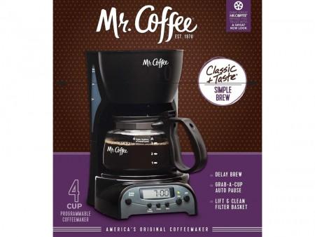 Inhabitr 4 Cup Coffee Maker4.jpg
