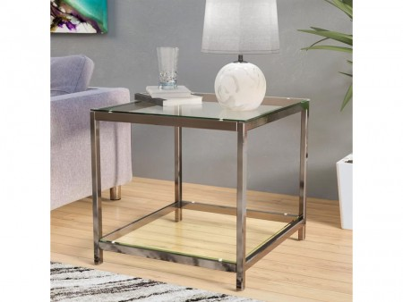 rent galleria end table