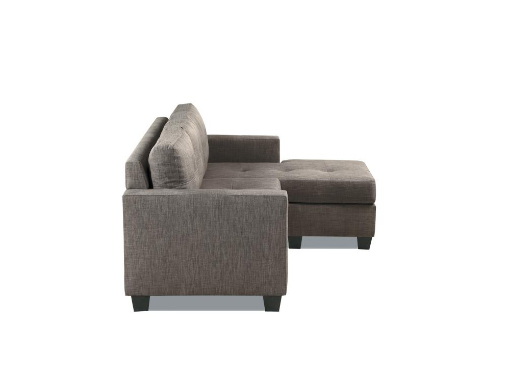 rent lia sectional