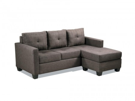 rent now lia sectional