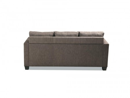 lia sectional for rent