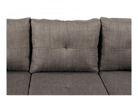 lia sectional