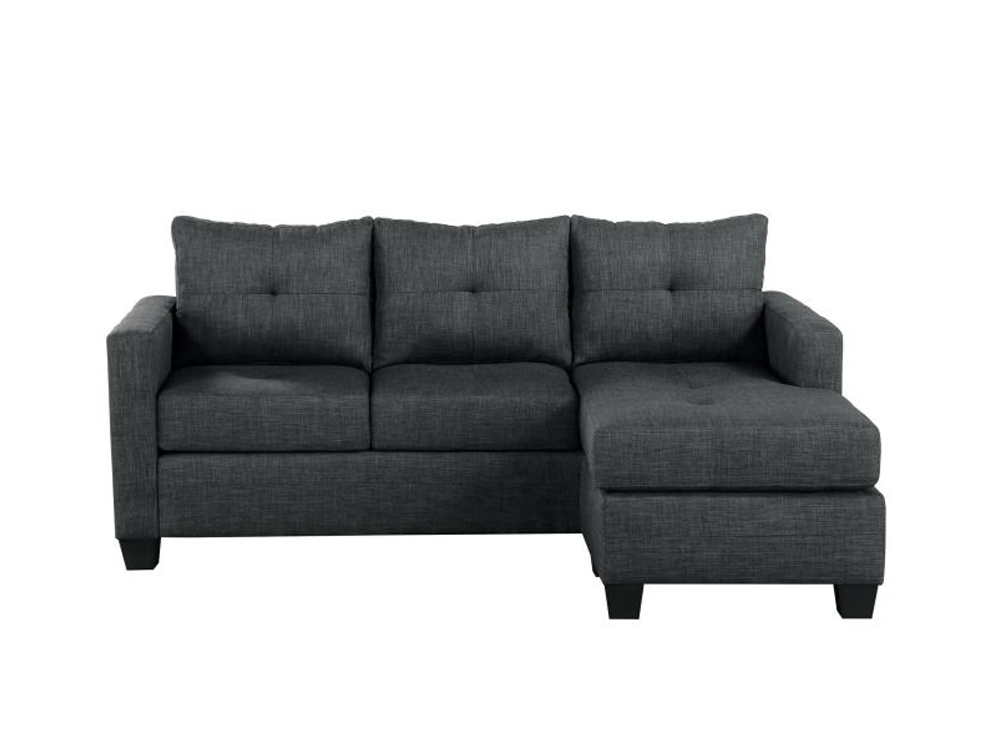 lia sectional gery