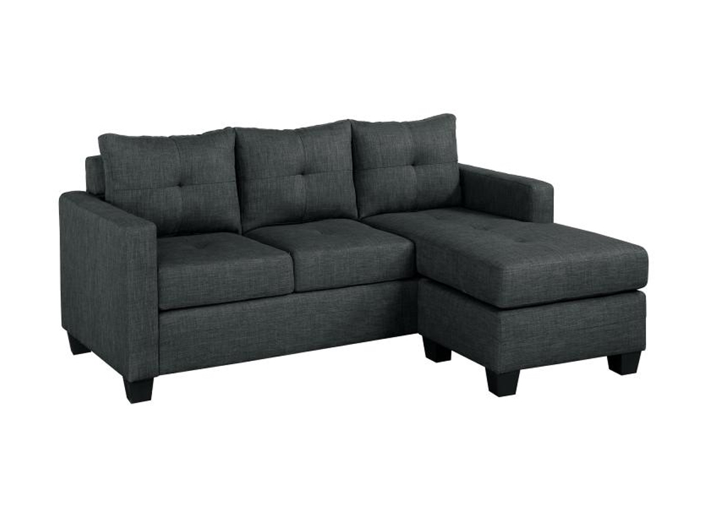 rent lia-sectional-gery
