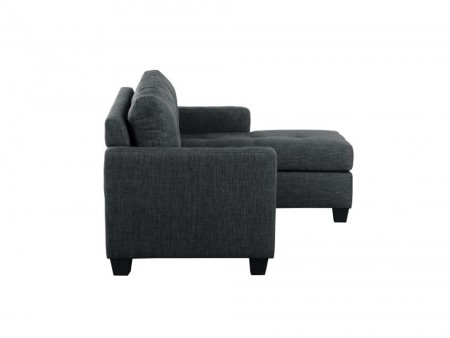 lia-sectional-gery for rent