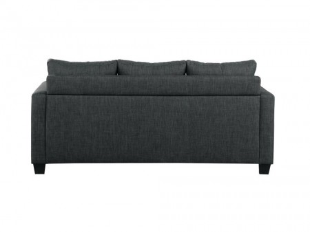 rent now lia-sectional-gery