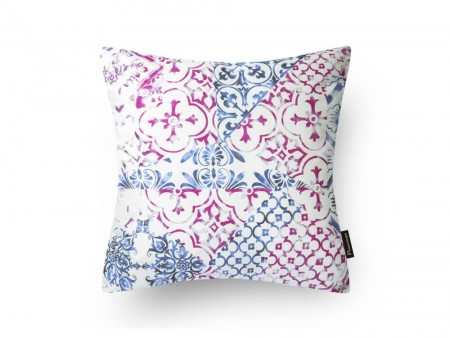 rose cushion for rent
