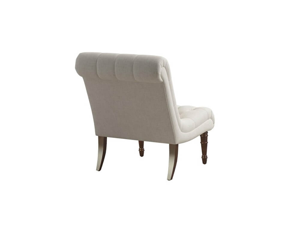 rent now jasmine accent chair