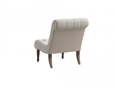 rent online jasmine accent chair