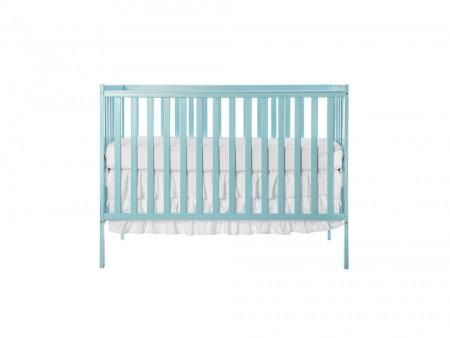 5 in 1 Crib