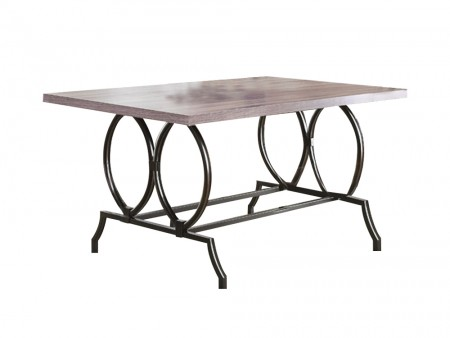 Charmer table